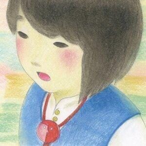 名古屋少年少女合唱団 歌手頭像