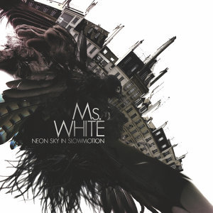 MSWHITE