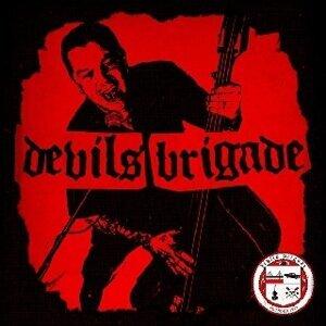 Devils Brigade 歌手頭像