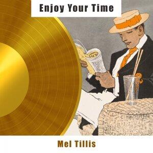 Mel Tillis 歌手頭像