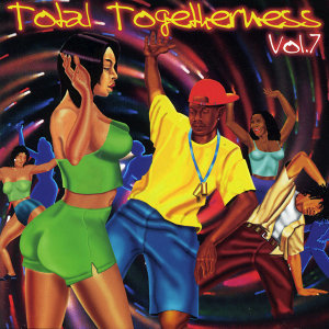 Total Togetherness Vol. 7 アーティスト写真
