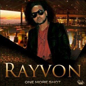 Rayvon 歌手頭像