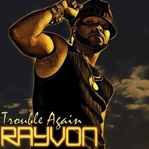 Rayvon