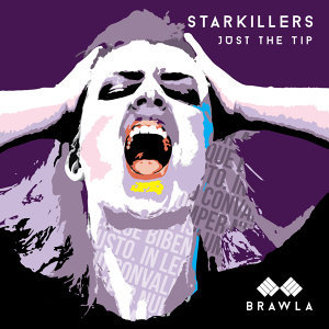 Starkillers 歌手頭像