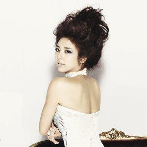孫淡妃 (Son Dam Bi) 歌手頭像