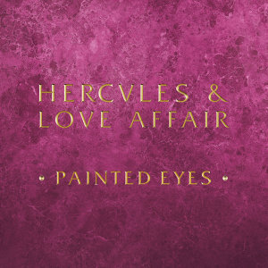 Hercules & Love Affair 歌手頭像