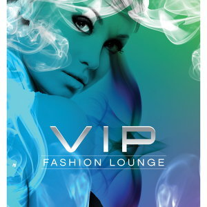 VIP Fashion Lounge (VIP風尚弛放)