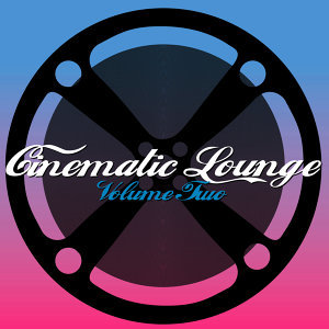 Cinematic Lounge 歌手頭像