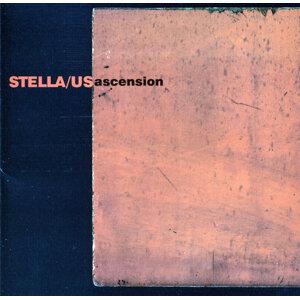 Stella U.S. 歌手頭像