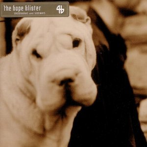 The Hope Blister 歌手頭像