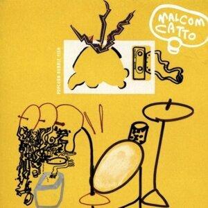 Malcom Catto 歌手頭像