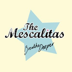 The Mescalitas 歌手頭像