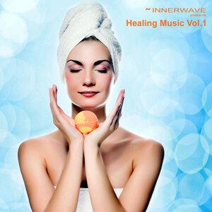 Healing Music Vol.1 歌手頭像