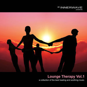 Lounge Therapy Vol.1 歌手頭像