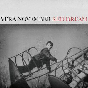 Vera November 歌手頭像