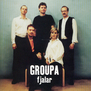 Groupa 歌手頭像
