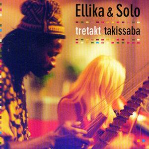 Ellika & Solo