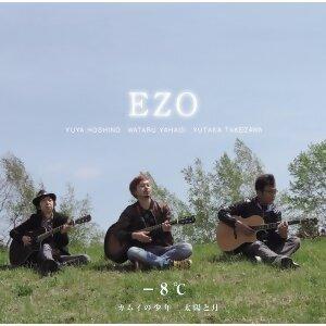EZO 歌手頭像