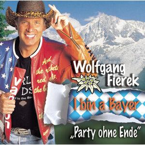 Wolfgang Fierek 歌手頭像