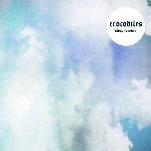 Crocodiles (鱷魚樂團)