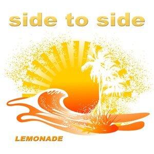 Lemonade 歌手頭像