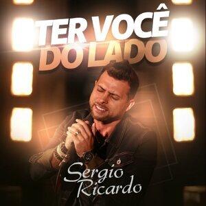 Sérgio Ricardo 歌手頭像