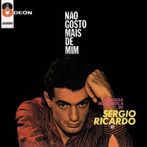 Sérgio Ricardo