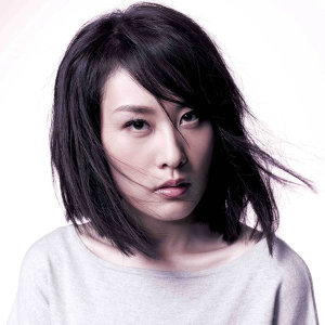梁佑嘉 (Abella Leung) 歌手頭像