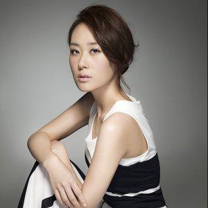 梁祐嘉 (Abella Leung)