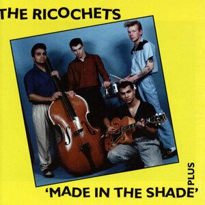 Ricochets 歌手頭像