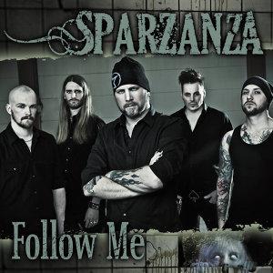 Sparzanza 歌手頭像