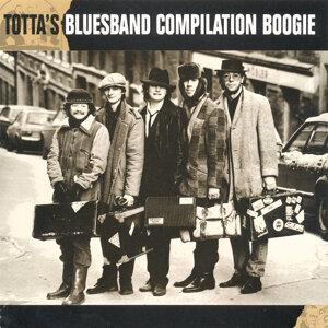 Tottas Bluesband 歌手頭像