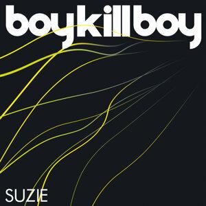 Boy Kill Boy 歌手頭像