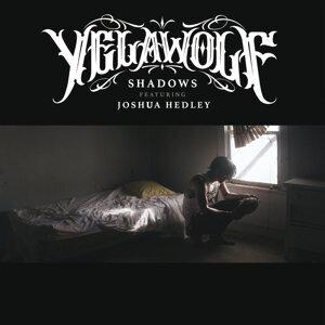 Yelawolf 歌手頭像