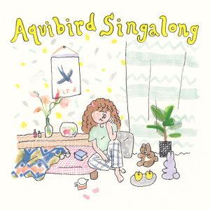 Aquibird