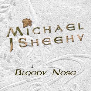 Michael J Sheehy 歌手頭像