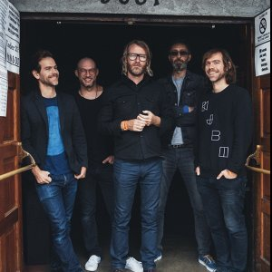 The National (國民樂團)