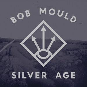Bob Mould (巴布默德) 歌手頭像