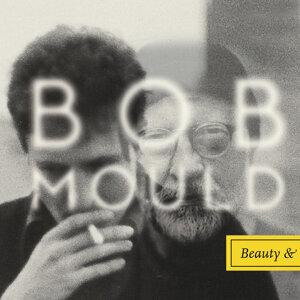 Bob Mould (巴布默德)