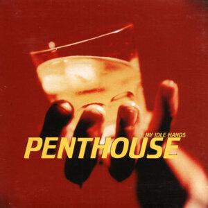 Penthouse 歌手頭像