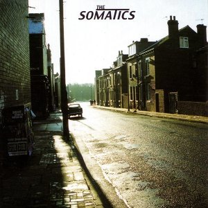 The Somatics
