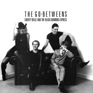 The Go Betweens 歌手頭像
