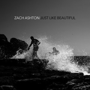 Zach Ashton 歌手頭像