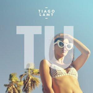 Tiago Lamy 歌手頭像