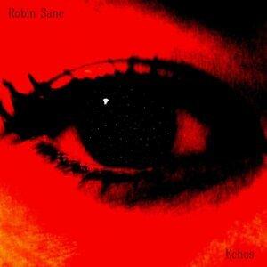 Robin Sane 歌手頭像