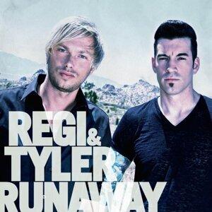 Regi & Tyler 歌手頭像