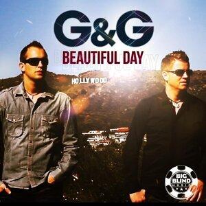 G&G 歌手頭像