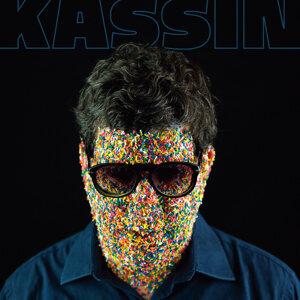 Kassin
