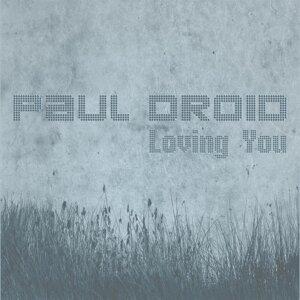 Paul Droid 歌手頭像