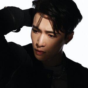 LAY (張藝興) 歌手頭像